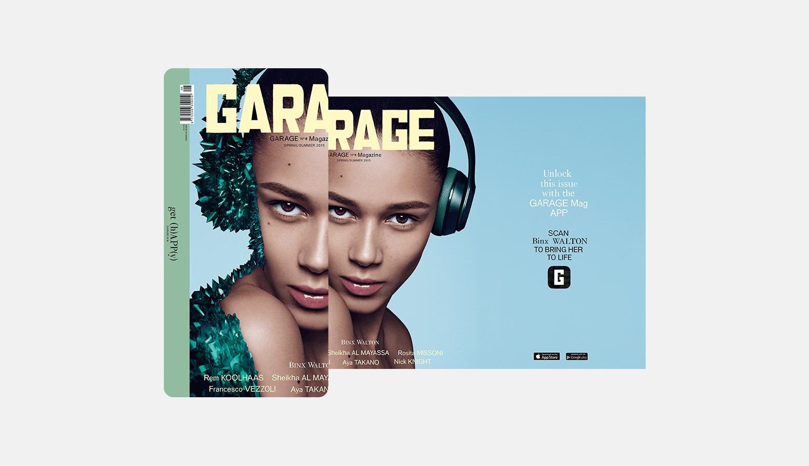 garage_magazine_binxwalton