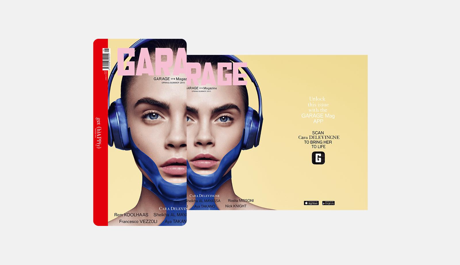 garage_magazine_caradelevingne