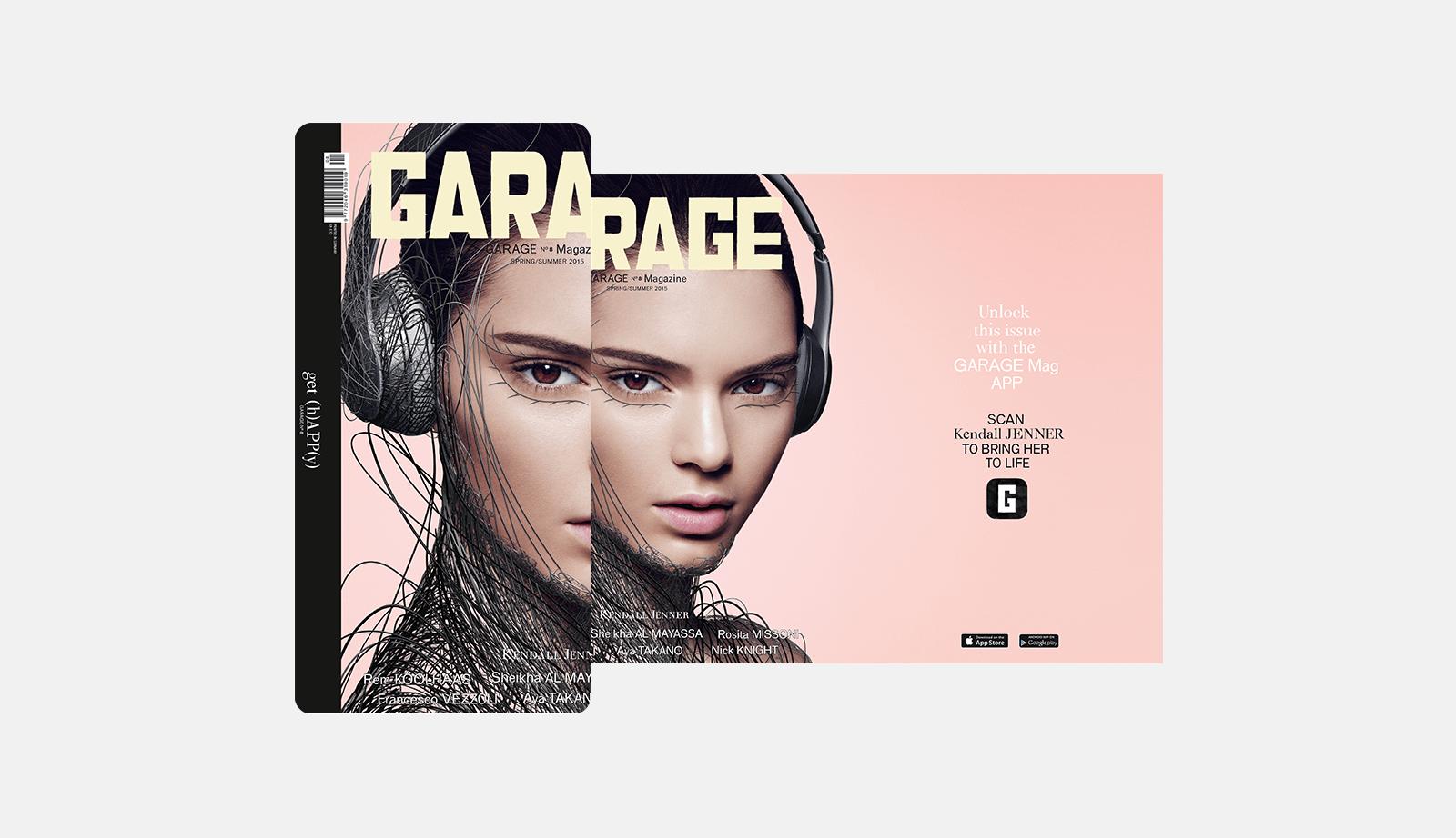 garage_magazine_kendalljenner