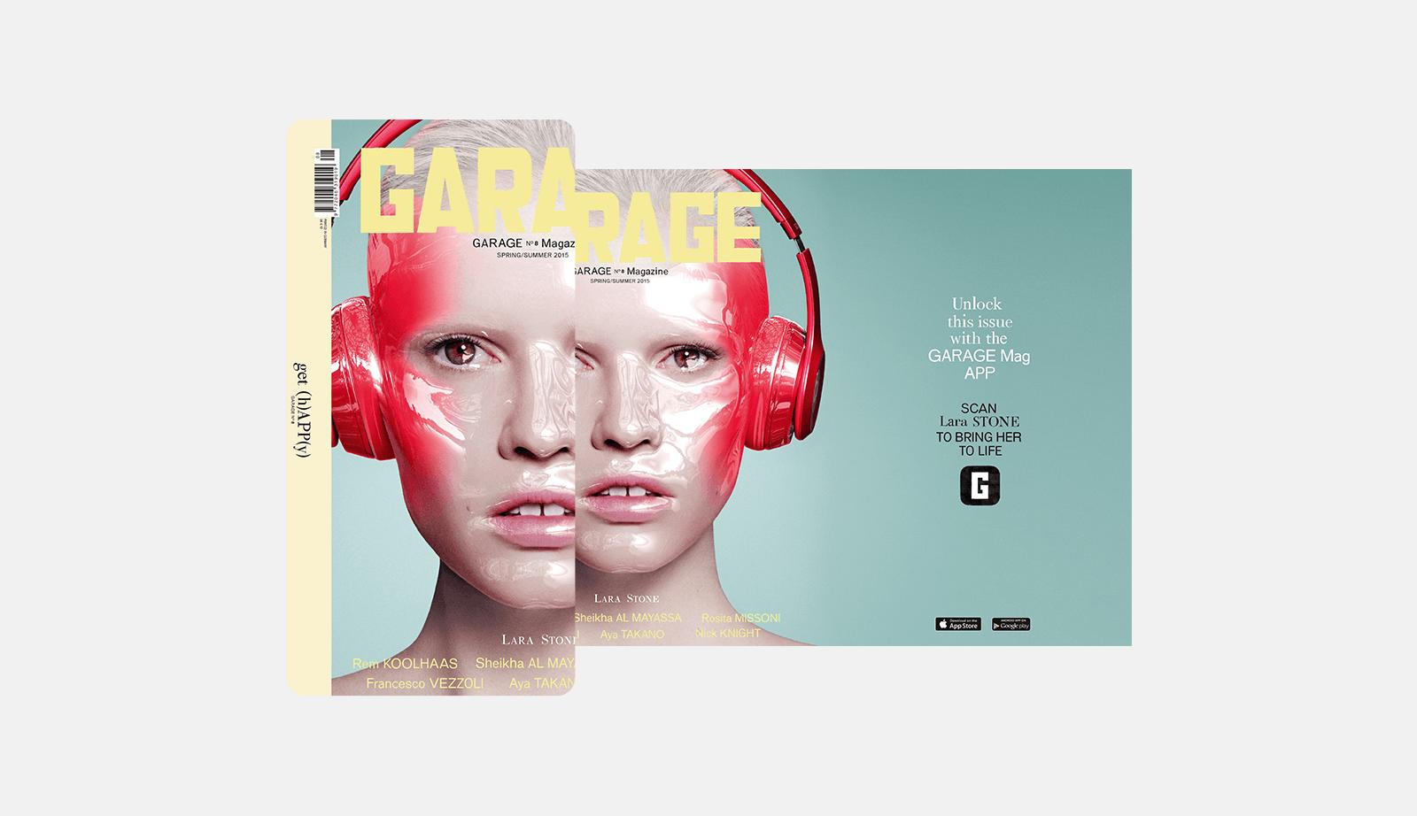 garage_magazine_larastone