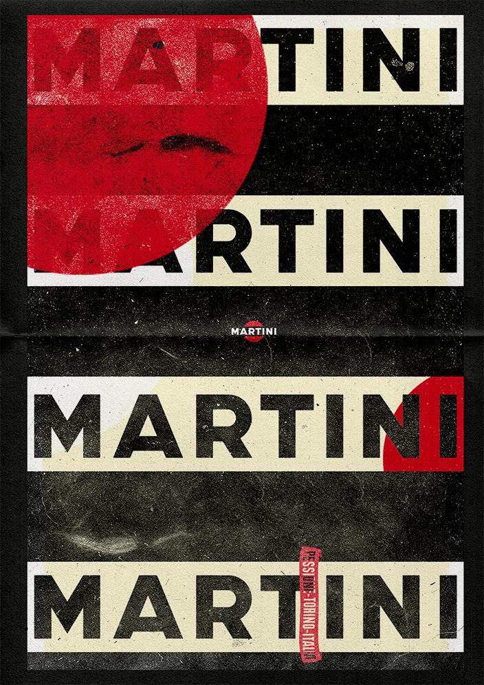 martini_begindesire_graphic_bars_horizontal