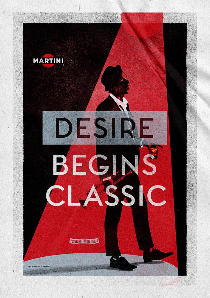 martini_male_trumpet